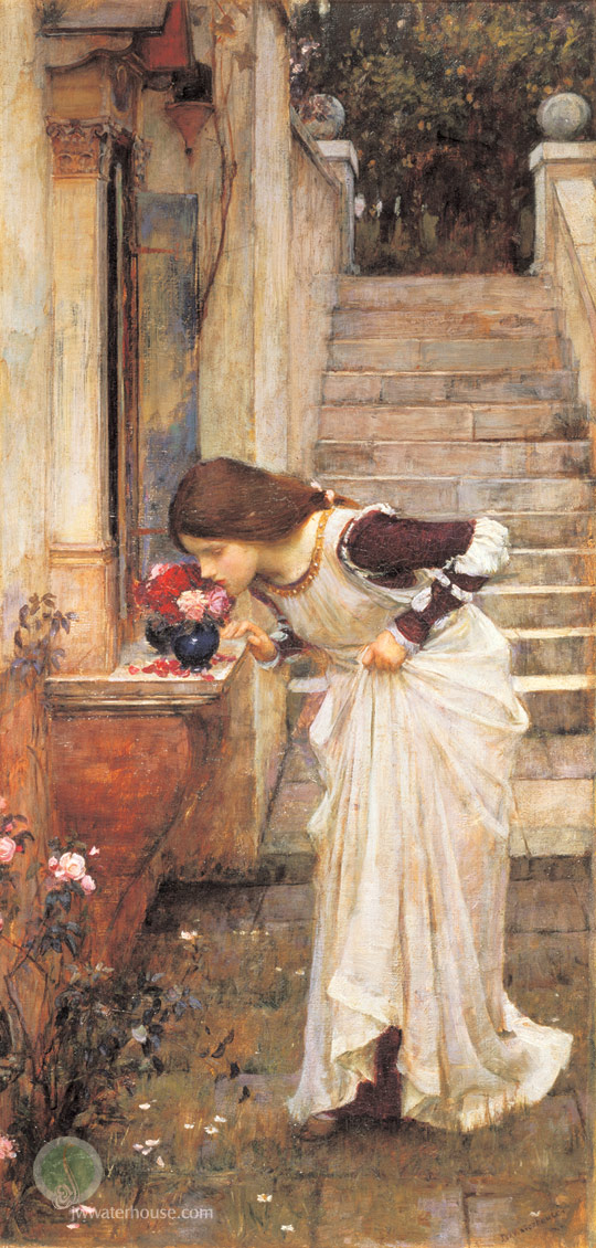 [waterhouse_the_shrine.jpg]