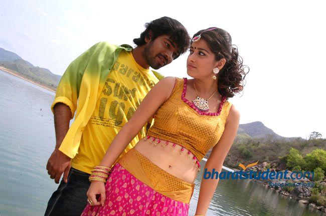 movies music downloads  Download Saradaga Kasepu Songs Telugu MP3