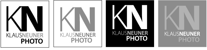 Klaus Neuner Photography