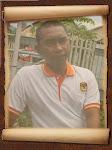M. Wahyuddin