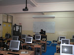 Computer in the classroom