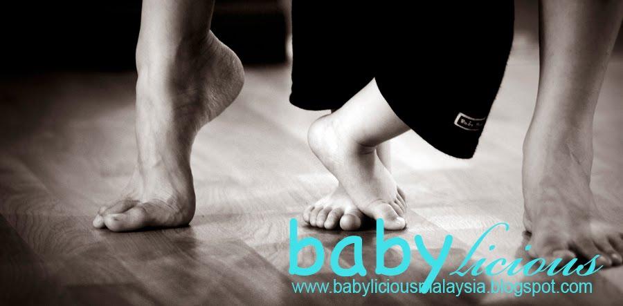 Babylicious