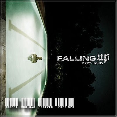 Falling Up - Exit Lights - 2006
