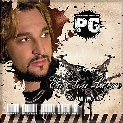 PG - Eu Sou Livre - 2007