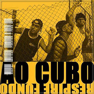 Ao Cubo -  Respire Fundo - 2005