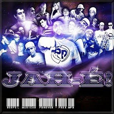 Jah É - Volume III - 2009