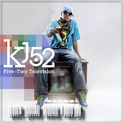KJ 52 - Five-Two Television - 2009