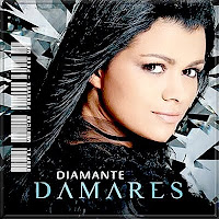 Damares - Diamantes - 2010