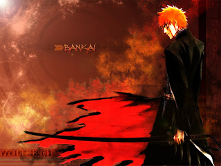 Alone in my dark home - Page 2 Bankai_800x600