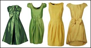 The Yellow Dress | Free Music, Tour Dates, Photos, Videos
