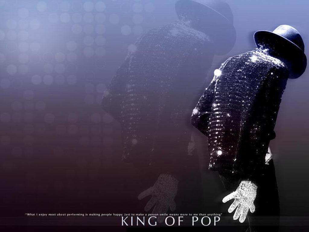http://3.bp.blogspot.com/_D0XjaAtDRl0/TSjh1nGig1I/AAAAAAAAACM/H5Q2ql-Nsiw/s1600/michael-jackson-king-of-the-pop.jpg