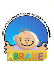 Você conhece a ABRAME?