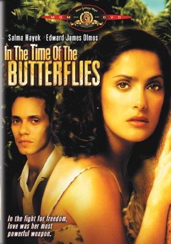 De todo en dvd en el tiempo de las mariposa hermana mirabal - El tiempo dos hermanas aemet ...