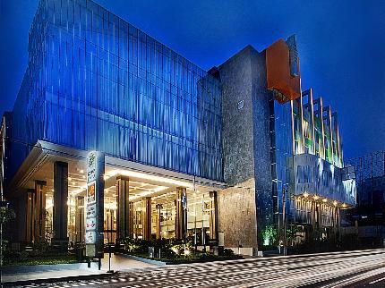 Hingurakgoda Hotels - Where to stay in Hingurakgoda | Trip.com