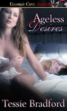 Ageless Desires by Tessie Bradford