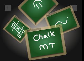 ChalkMT_3.PNG