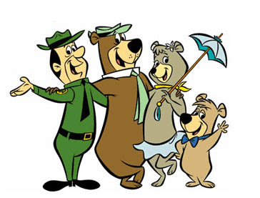 yogi bear song,yogi bear song dirty lyrics,yogi bear theme song lyrics,yogi bear song dirty,yogi bear song rugby,huckleberry hound song,yogi bear song for kids,yogi bear theme song,yogi bear song lyrics,