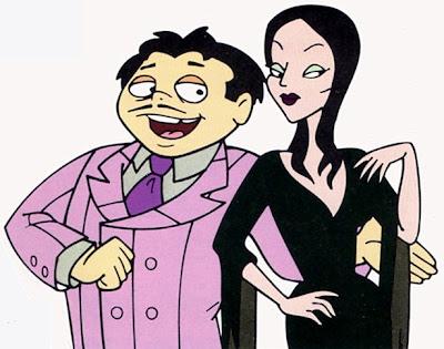 dysfunctional family cartoon. dysfunctional family cartoon. the #39;70s cartoon based on