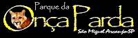 Parque da Onça Parda !!