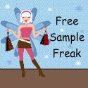 Profile Picture of Free Sample Freak
