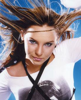 imagenes de belinda sin ropa - Belinda demandará a revista para caballeros por publicar