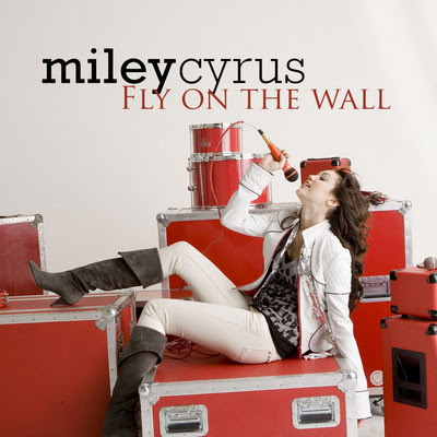 http://3.bp.blogspot.com/_D1vu3iEBoSY/SLinh3wpTnI/AAAAAAAAR5c/LK8lqman3ew/s400/Fly+on+the+Wall+-+miley+cyrus.jpg
