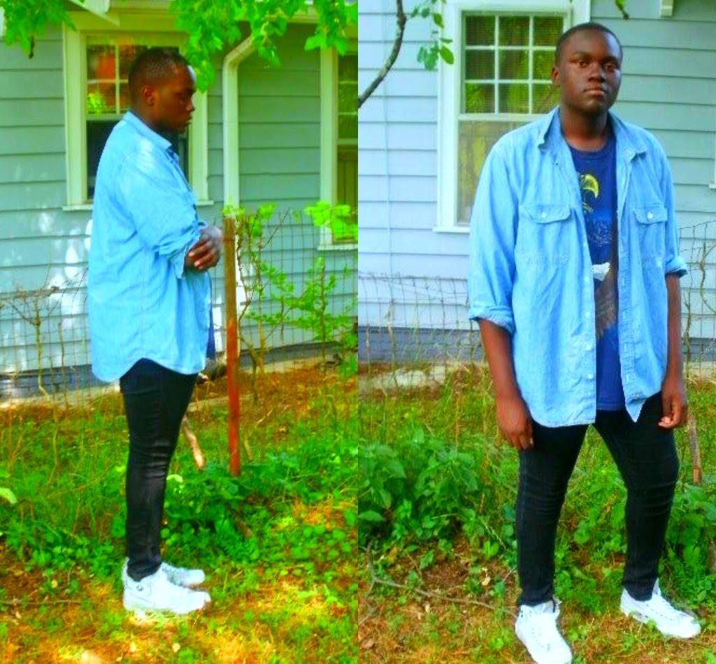 http://3.bp.blogspot.com/_D1xj_QTmh3o/TCPe4rGnd6I/AAAAAAAAAhI/lv2kESEcEyM/s1600/outfitcollage.jpg