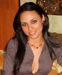 Griselda Lopez Perez