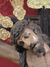 Hermandad y Cofradía de Nazarenos del Santisimo Cristo de los Remedios,