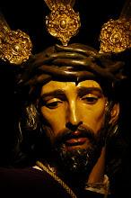 Hermandad del Santísimo Sacramento y cofradía de nazarenos de Nuestro Padre Jesús del Gran Poder,