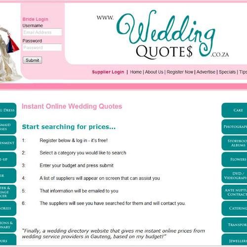 wedding quotes funny Photo