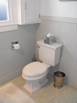 Good Home Construction 39 S Renovation Blog Vintage 1920 39 S