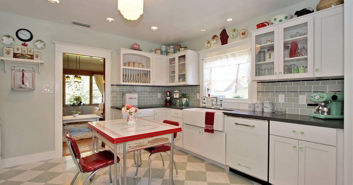 1920 Kitchen Design Ideas ~ Kitchen remodel homedesignpictures