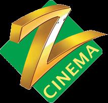 http://3.bp.blogspot.com/_D29sgNDNHRU/TSldKiPFR6I/AAAAAAAAAOM/7JgAGm1Ir-c/s320/Zee_Cinema-WNFUN.png