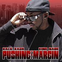 Pushing The Margin Mixtape...
