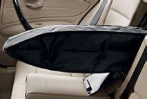 BMW 1 Ski bag