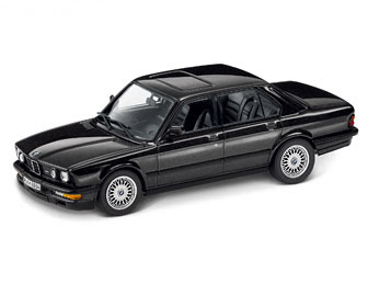 BMW M5 E28 miniature