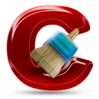 CCleaner 3.11.1550  ����� ������� �� ������ ������� +����� ��������
