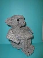 Zodiac Filet Crochet Patterns   Learn to Crochet