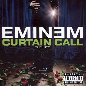 Eminem – Curtain Call [2005] 229551_4