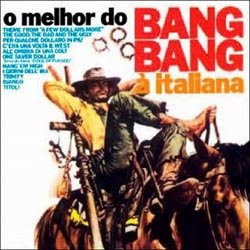 Download CD  O Melhor do Bang Bang a Italiana