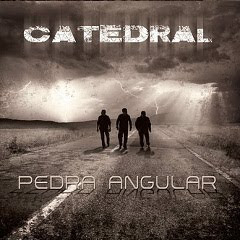 Download CD Catedral – Pedra Angular 2010