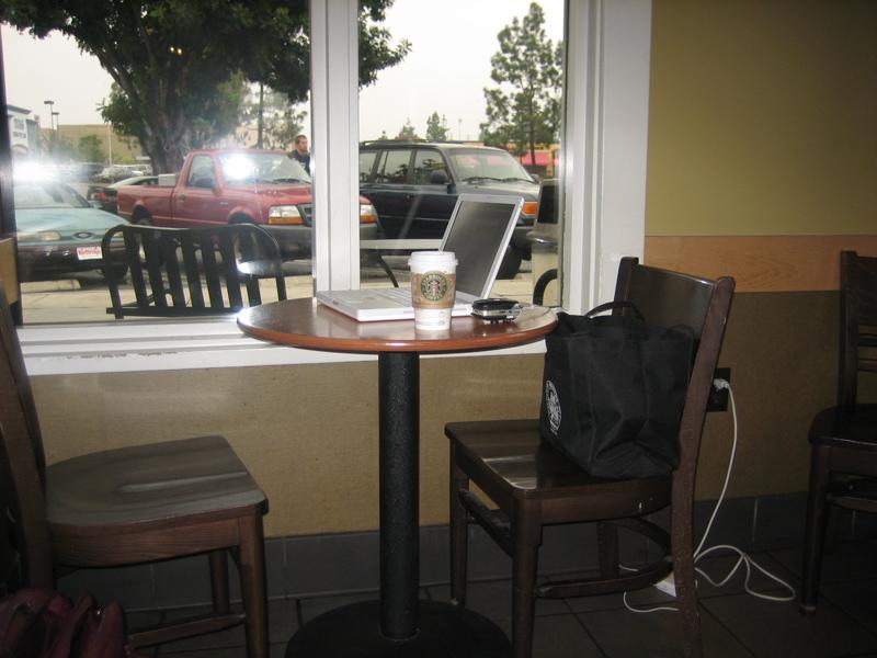 [JSB's+Starbucks+Workspace+-+2]
