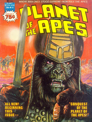 Planet+of+the+Apes+17+-+01+front+cover+-+Bob+Larkin.jpg