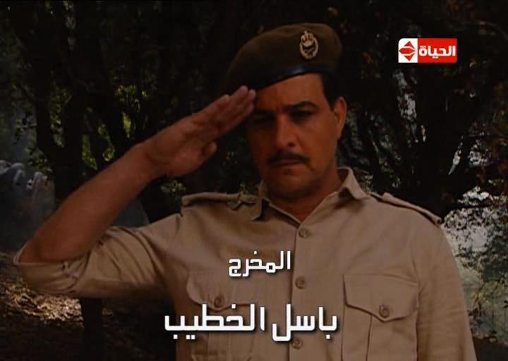 تحميل مسلسل ناصر كااااامل  NASIR2
