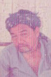 Mulloh Tok Iman Hj. Hassan