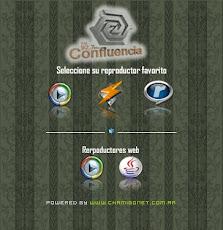 Confluencia FM