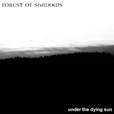forest of shadows blogspot download