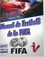 MANUAL ENTRENADORES FIFA