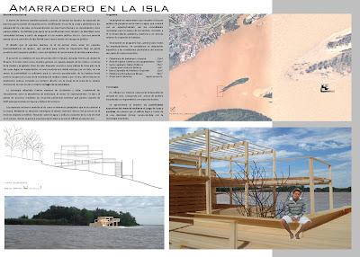 Arquitecturinga! Arquisur Mar del Plata 2008